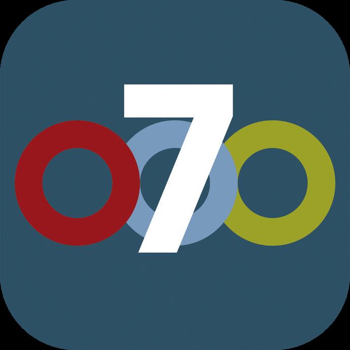 Vision Zero app now available | Vision Zero